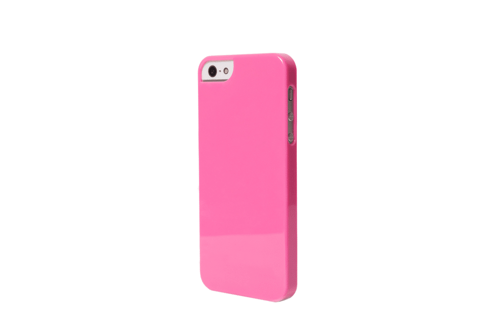 Do you Love a pink store phone cases?