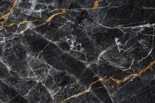 difference between granite marble